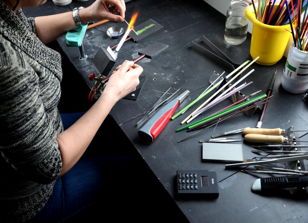 Fine Faerie Designs Studio