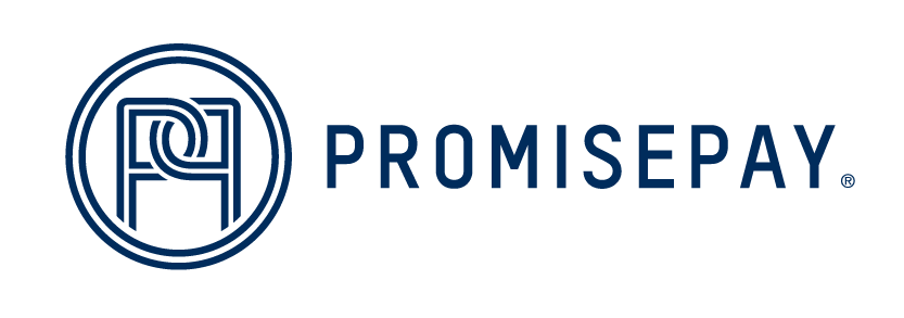 Promise Pay